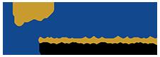 madhuvan-logo-v1