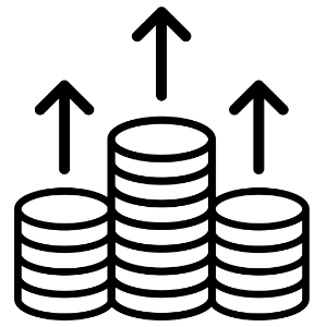 AIF-icon