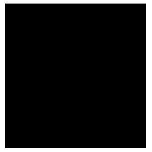 Crime-Insurance-icon