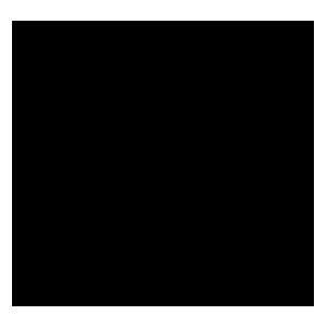 Jewellers-Block-Insurance-icon