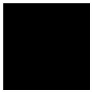 boiler-pressure-plant-insurance-icon