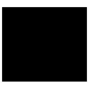 employee-deposit-link-icon