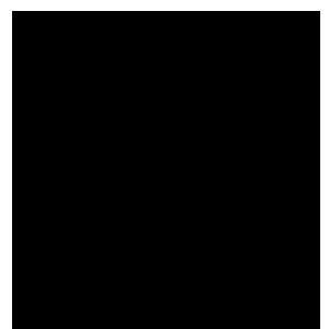 group-superannuation-insurance-scheme-icon