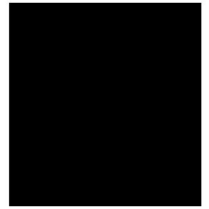 money-insurance-icon