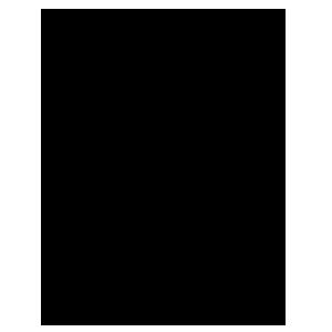 motor-insurance-icon