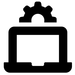technologhy-developments-icon