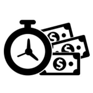 term-loan-icon
