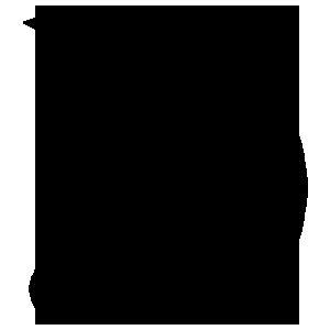 unit-link-insurance-icon